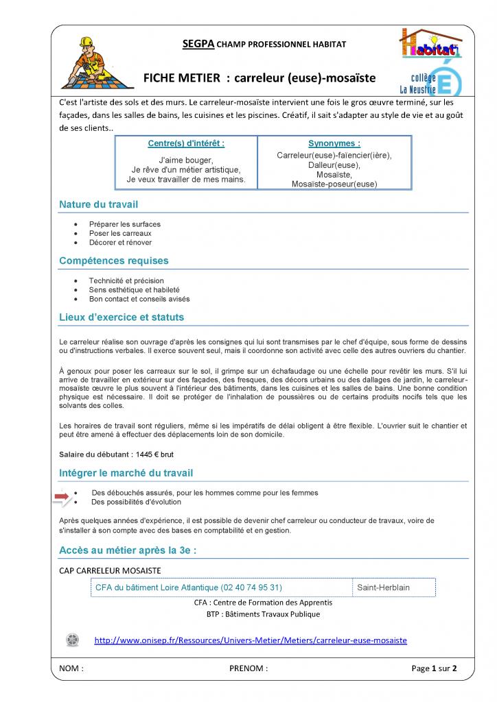 06-fiche-metier-carreleur_page_1