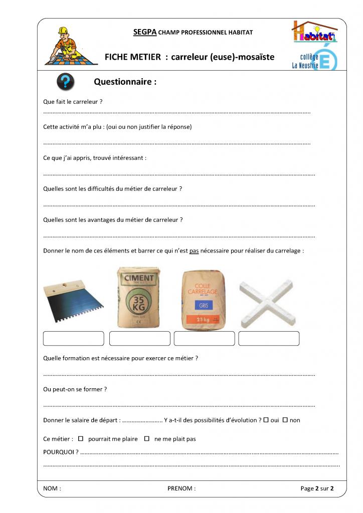 06-fiche-metier-carreleur_page_2