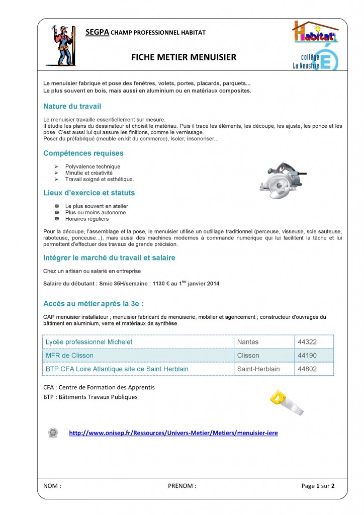 04-FICHE METIER MENUISIER_Page_1