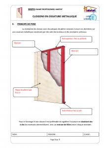 04-OSSATURE METALLIQUE PROF_Page_3
