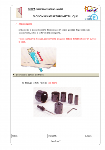04-OSSATURE METALLIQUE PROF_Page_5