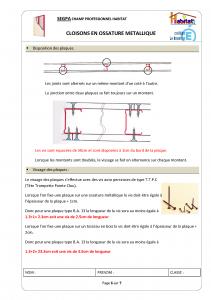 04-OSSATURE METALLIQUE PROF_Page_6