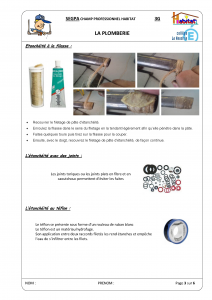 06 PLOMBERIE_Page_3