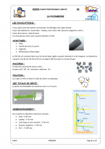 06 PLOMBERIE_Page_4