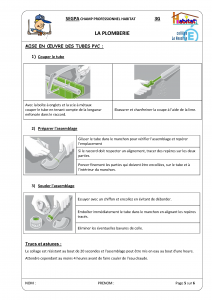 06 PLOMBERIE_Page_5