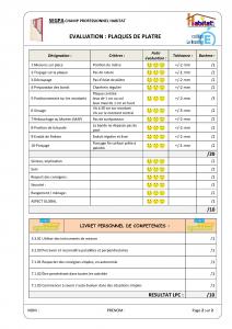 08-EVALUATION PLAQUE DE PLATRE_Page_2