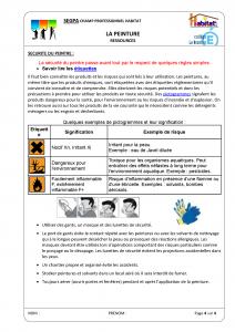 09-PEINTURE RESSOURCES_Page_4