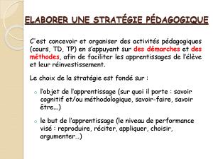 Mettre en œuvre son enseignement dans le champ_Page_03