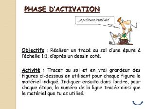 Mettre en œuvre son enseignement dans le champ_Page_16