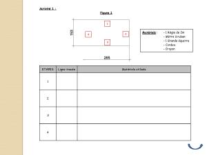 Mettre en œuvre son enseignement dans le champ_Page_18