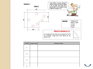 Mettre en œuvre son enseignement dans le champ_Page_19