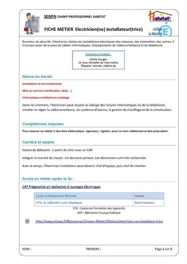 09-FICHE METIER ELECTRICIEN_Page_1