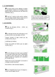 CARRELAGE_Page_07