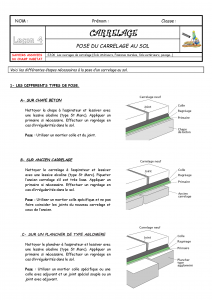 CARRELAGE_Page_08