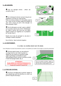 CARRELAGE_Page_11