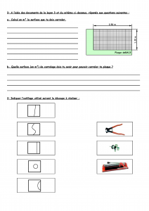 CARRELAGE_Page_13