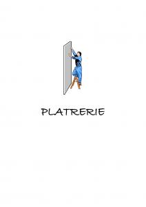 CLASSEUR_Page_06