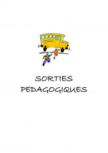 CLASSEUR_Page_10