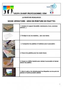 PROJET PALETTES PHOTOS_Page_1