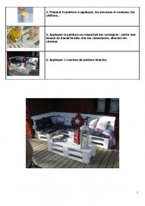 PROJET PALETTES PHOTOS_Page_2