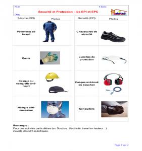 sécurité EPI prof_Page_2