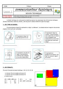 COURS-Dessin technique_Page_1