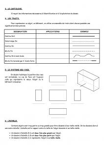 COURS-Dessin technique_Page_2