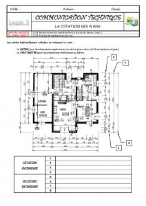 COURS-Dessin technique_Page_4