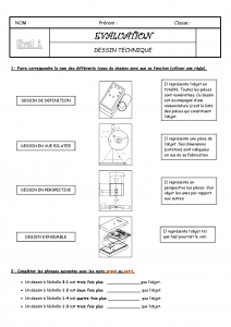 EVALUATION-Dessin Technique_Page_1