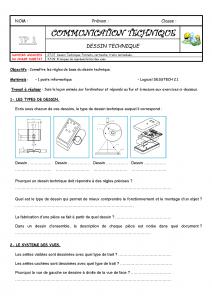 TP1 Dessin technique_Page_1