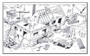 situations dangereuses sur chantier_Page_2