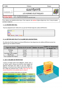 L2 Les composants_Page_2