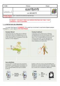 L4-La sécurité_Page_1