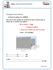 pose-de-lambris-_page_03