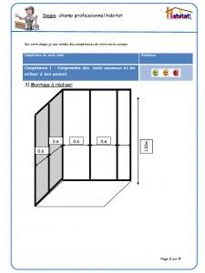doublage rail et montant _Page_2