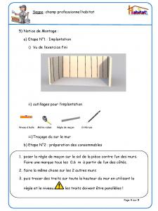 doublage rail et montant _Page_4