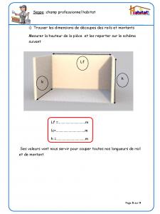 doublage rail et montant _Page_5