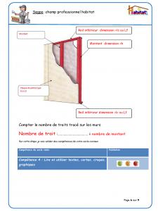 doublage rail et montant _Page_6