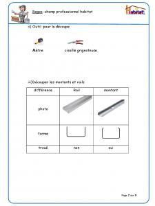 doublage rail et montant _Page_7