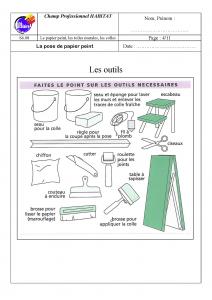 s1.08 le papier peint prof_Page_04