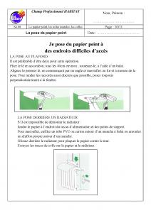 s1.08 le papier peint prof_Page_10