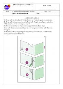 s1.08 le papier peint prof_Page_11