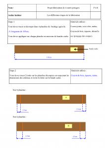 TP carré potager PROF 1_Page_4