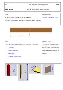 TP carré potager PROF 1_Page_5