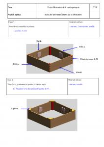 TP carré potager PROF 1_Page_7