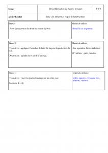 TP carré potager PROF 1_Page_8