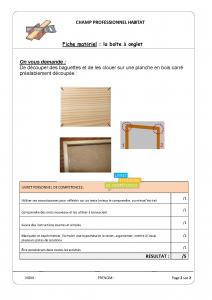 fiche-matériel-boîte-à-coupe-prof_Page_2