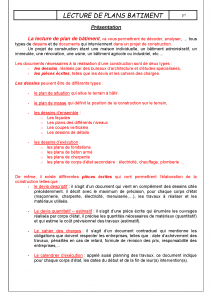 LECTURE BATIMENT_Page_01