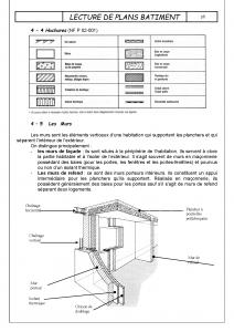 LECTURE BATIMENT_Page_06
