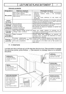 LECTURE BATIMENT_Page_07